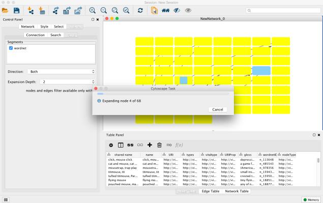cytoscape-screenshot7