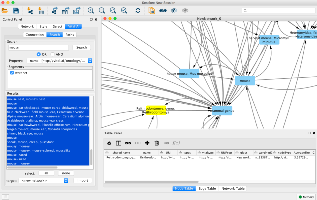 cytoscape-screenshot9