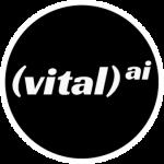 vitallogo_offwhite_circle