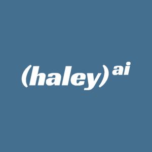 haley_copy_720